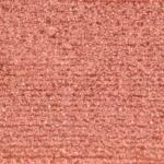 "Charlotte Tilbury Pillow Talk Day Eyes (Enhance) ""data-pin-nopin ="" eyeshadow 1"
