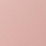 "Tom Ford Beauty Sous La Sable # 1 Eye color ""data-pin-nopin ="" 1"