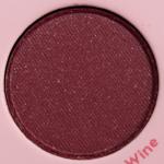"Color Pop Blush Wine Pressed Powder Shadow ""data-pin-nopin ="" 1"