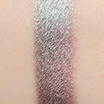 "Sydney Grace Albert Pressed Pigment Shadow ""data-pin-nopin ="" 1"