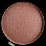 "Chanel Elemental # 1 Multi-Effects Eye Shadow ""data-pin-nopin ="" 1"