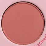 "Color Pop Cheek2Cheek Pressed powder shadow ""data-pin-nopin ="" 1"