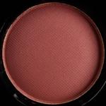 "Chanel Warm Memories # 1 Multi-Effects Eye Shadow ""data-pin-nopin ="" 1"