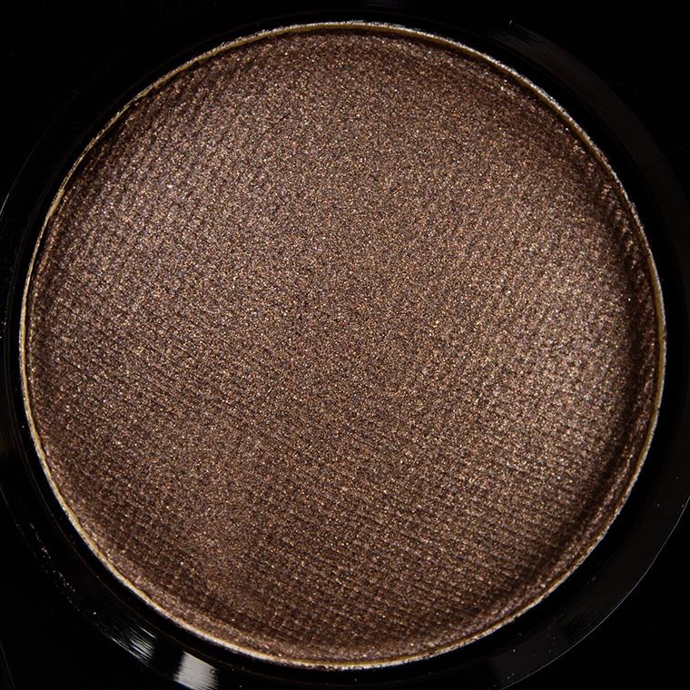 Chanel Elemental # 3 multi-effect eyeshadow