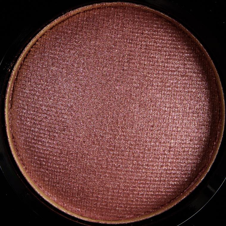 Chanel Warm Memories # 2 Multi-Effects Eyeshadow