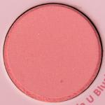 "Color Pop Made U Blush Pressed Powder Shadow ""data-pin-nopin ="" 1"