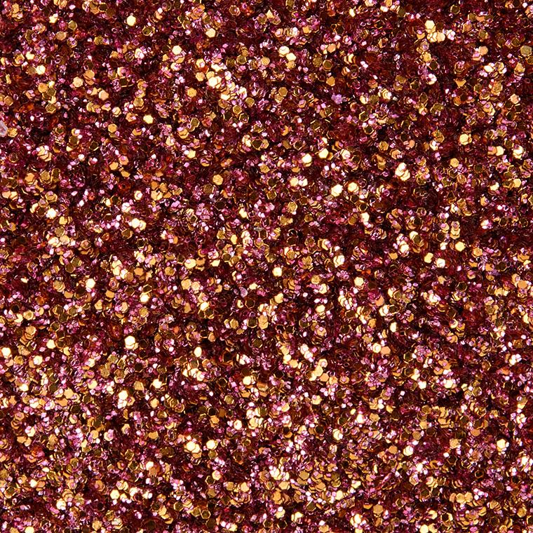 Anastasia Litty Pressed Glitter
