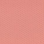 "Charlotte Tilbury Pillow Talk Day Eyes (Smoke) Eye shadow ""data-pin-nopin ="" 1"