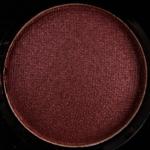 "Chanel Warm Memories # 3 Multi-Effects Eye Shadow ""data-pin-nopin ="" 1"
