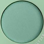 "Color Pop Seltzer Pressed Powder Shadow ""data-pin-nopin ="" 1"