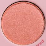 "Color Pop Enamored Pressed Powder Shadow ""data-pin-nopin ="" 1"