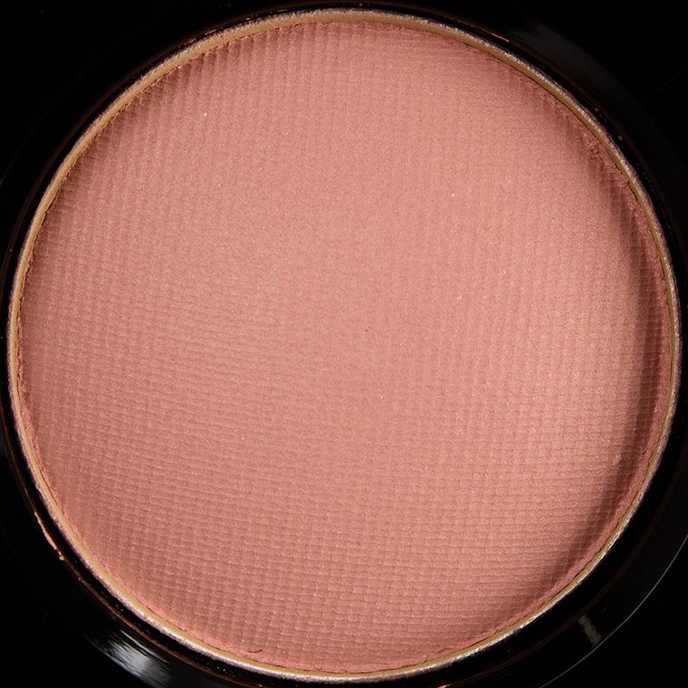 Chanel Elemental # 4 Multi-Effects Eyeshadow