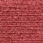 "Charlotte Tilbury Pillow Talk Dream Eyes (Enhance) ""data-pin-nopin ="" eyeshadow 1"