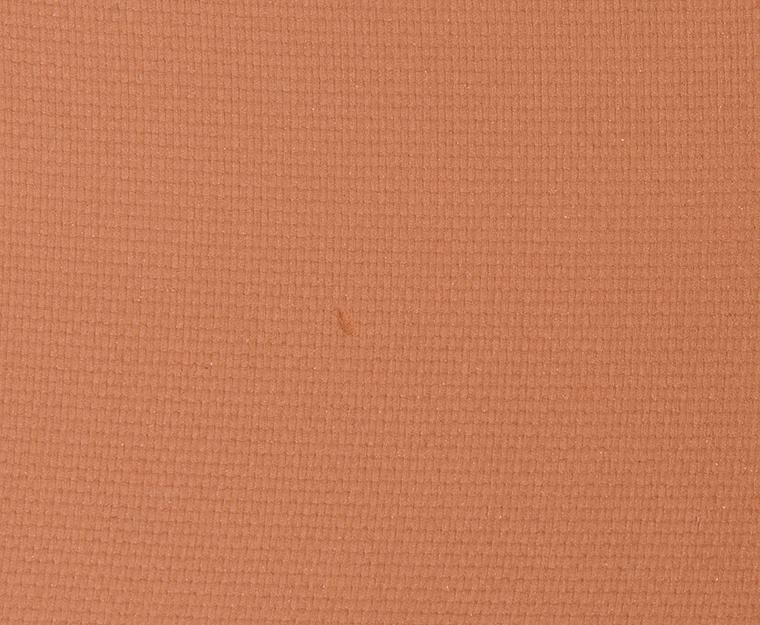 Tom Ford Beauty De La Creme # 3 Eye color