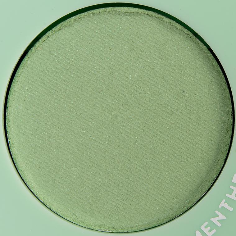 Color Pop De Mint Ombre Pressed Powder