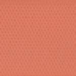"""Charlotte Tilbury Pillow Talk Desk Eyes (Smoke) """"data-pin-nopin ="""" eyeshadow 1"""