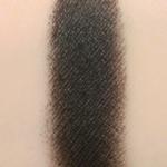 """Anastasia BK Eyeshadow"""" data-pin-nopin=""""1"""