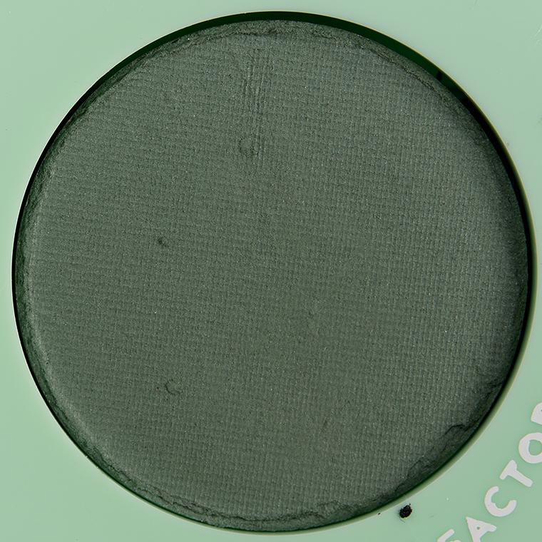 Color Pop Chill Factor pressed powder shadow