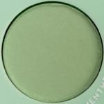 """Color Pop De Menthe Pressed Powder Shadow """"data-pin-nopin ="""" 1"""