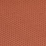 """Charlotte Tilbury Pillow Talk Date Eyes (Enhance) """"data-pin-nopin ="""" eyeshadow 1"""