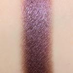 "Sydney Grace Abigail Pressed Pigment Shadow"" data-pin-nopin=""1"
