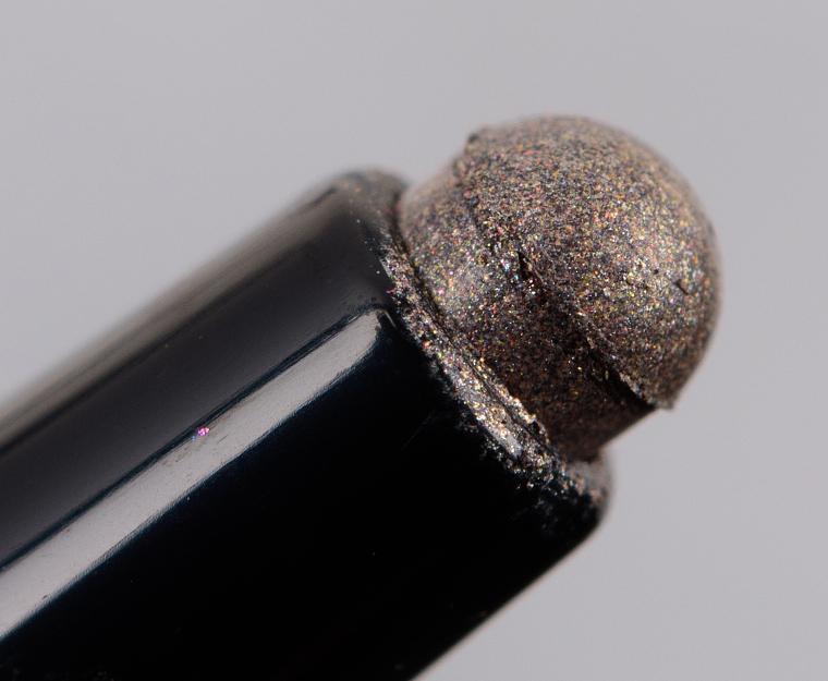 Fenty Beauty Moon Dunez Flypencil Eyeliner Longwear