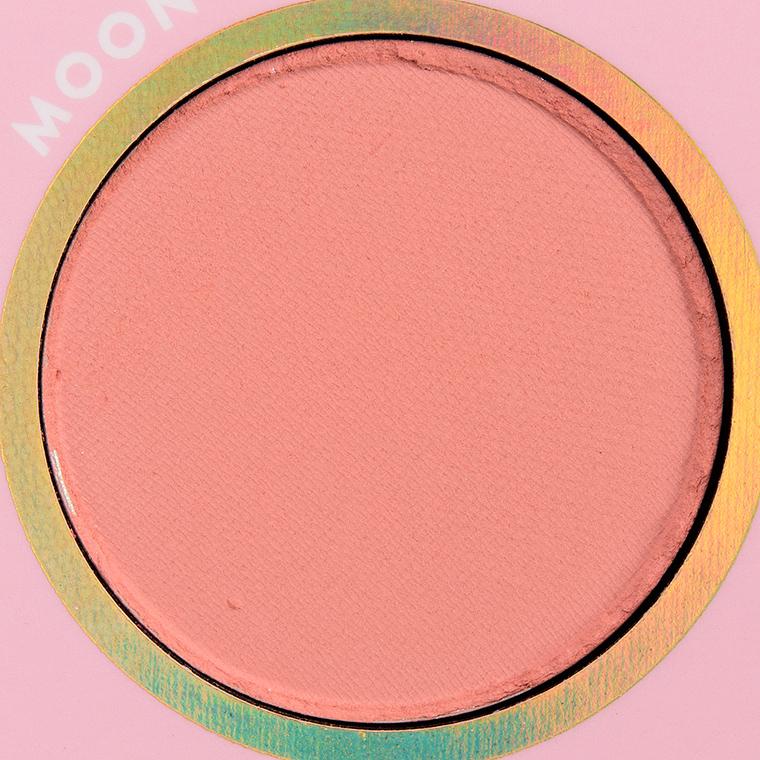 Color Pop Moon Castle pressed powder shade