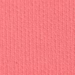 "Eye shadow Flamingo Dream by Melt Cosmetics ""data-pin-nopin ="" 1"
