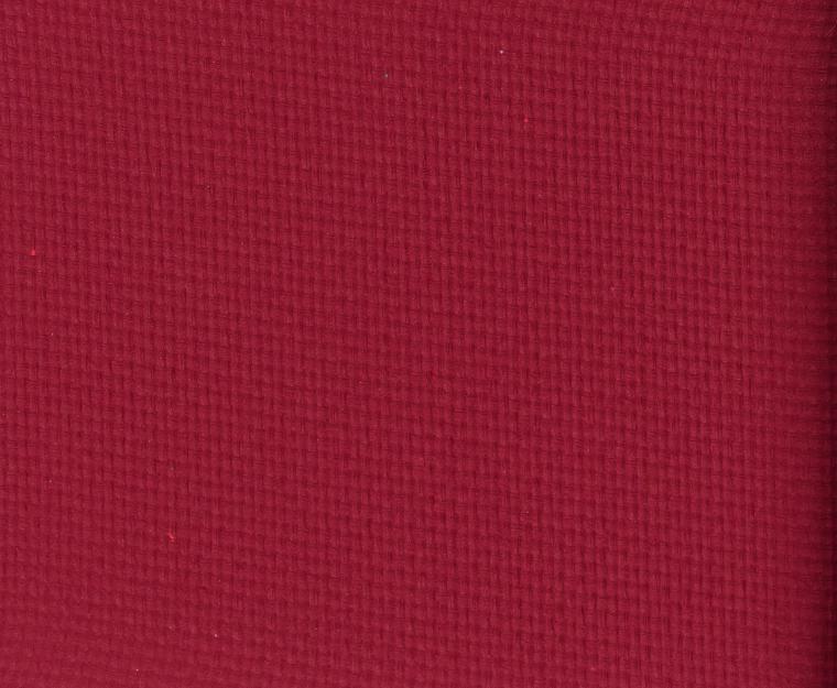Pressed pigment Anastasia C1 (Norvina Mini Vol.3)