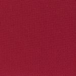 """Anastasia C1 (Norvina Mini Vol. 3) Pressed pigment """"data-pin-nopin ="""" 1"""