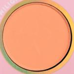 "Color Pop Twilight Flash Pressed Powder Shadow ""data-pin-nopin ="" 1"