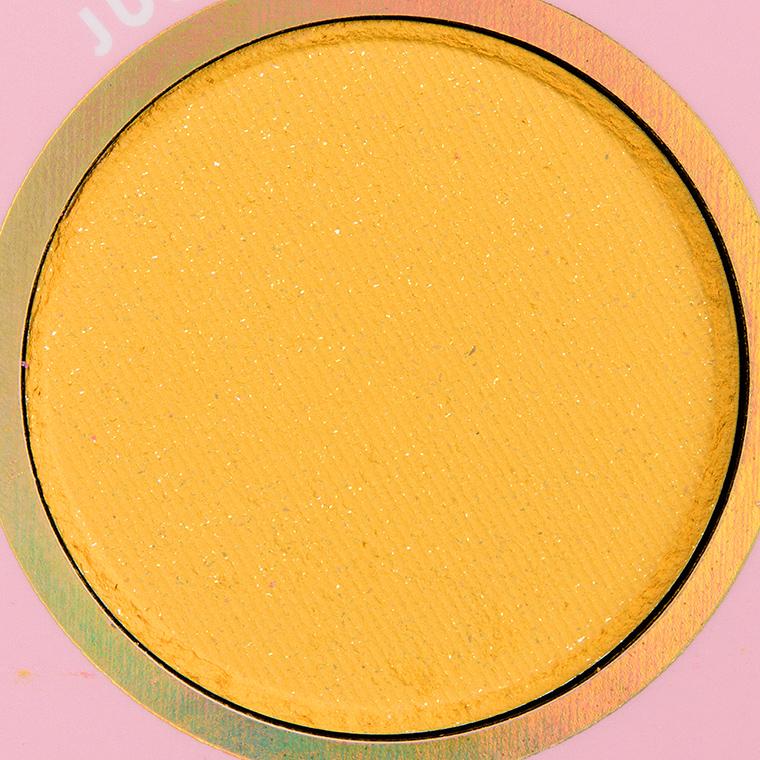 "Color Pop Shining Moon Pressed Powder Shadow ""data-pin-nopin ="" 1"
