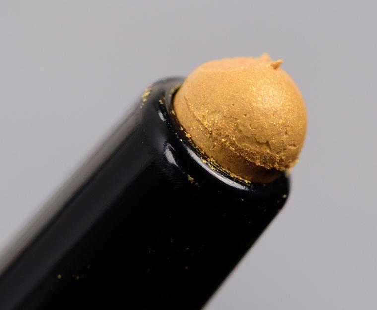 Fenty Beauty Grillz Flypencil Eyeliner Longwear
