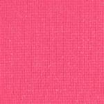 "Anastasia B3 (Norvina Mini Vol. 3) Pressed pigment ""data-pin-nopin ="" 1"
