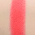 """Anastasia C3 (Norvina Mini Vol. 3) Pressed pigment """"data-pin-nopin ="""" 1"""