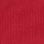 "Anastasia B1 (Norvina Mini Vol. 3) Pressed pigment ""data-pin-nopin ="" 1"