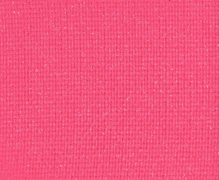 Pressed pigment Anastasia B3 (Norvina Mini Vol. 3)