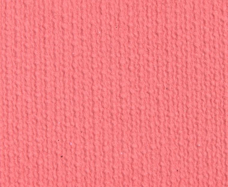 Eyeshadow Flamingo Dream by Melt Cosmetics