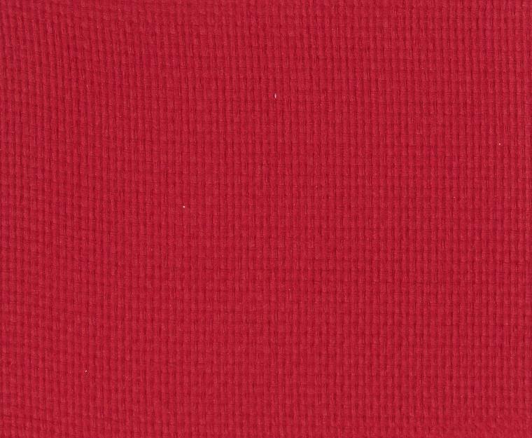 Pressed pigment Anastasia B1 (Norvina Mini Vol. 3)